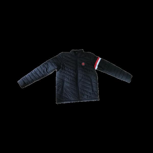Padded Jacket Sport