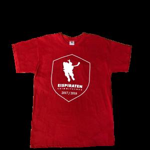 Saisonshirt 2017/2018