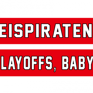 Schal Playoff