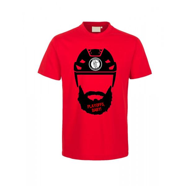 T-Shirt Playoff